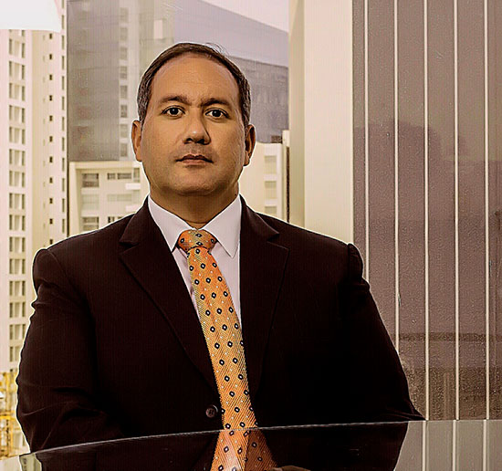 jorge chavez picasso abogado